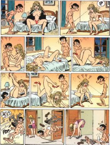 cartoon drawing porn silly This amazing Free Cartoon Porn Tube always has more vicious Cartoon Sex   Famous cartoon girls drawn with big cocks ..