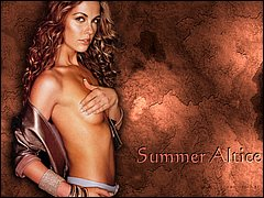 Summer Altice