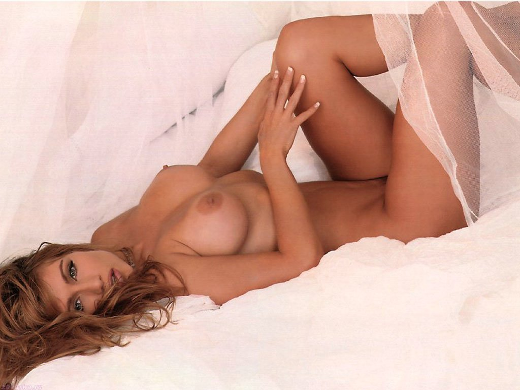 Lindsay lohan naked photos collection