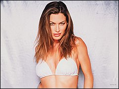 Carre Otis